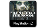 SILENT HILL4 THE ROOMの画像