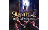 SILENT HILL : Book Of Memoriesの画像
