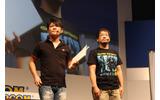 【TGS 2014】後藤真希も駆けつけた『モンハン4G』ステージレポート!DL版の配信時間帯や新要素、コラボ情報もの画像