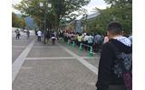 京都国際マンガアニメフェア2014の画像