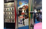 【日々気まぐレポ】第65回 「京都国際マンガアニメフェア2014」アフターレポートの画像