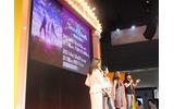 TOKYO MXとBS11にて放送の画像