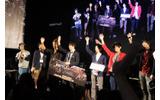 「Death road」が見事賞金30万円をゲットし、大会もこれにて終了と思いきや……?の画像