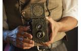 こんなリアルな射影機をプレゼントするキャンペーンを実施の画像