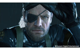METAL GEAR SOLID V GROUND ZEROESの画像