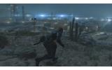 METAL GEAR SOLID V: GROUND ZEROES 新トレーラー(アクション篇)の画像