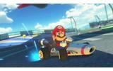 『マリオカート8』追加DLC第1弾に「Bダッシュ」!紹介映像も公開の画像