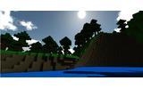 Minecraftクローンの『U Craft』が海外でWii Uにリリース ─ GamePadを活かした操作性に期待の画像