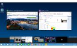 次期Windowsは9を飛ばして「10」に!お馴染みのスタートメニュー復活、デバイス毎のUIなど詳細をチェックの画像