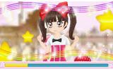 『ドーリィ♪カノン』プレイ動画公開の画像