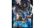 坂口博信氏の新作RPG『テラバトル』10月9日に配信、植松伸夫氏のメッセージ動画も公開の画像