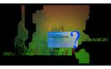 【女子もゲーム三昧】79回目 ヤマカシも真っ青な身体能力で摩訶不思議世界を駆け巡るWii U『クニットアンダーグラウンド』をプレイの画像