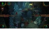 腹腔鏡手術のトレーニングを目的としたゲーム『Underground』がWii Uで登場、専用コントローラーもの画像
