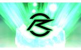 「ライドゲート」でライダーを召喚(サモンライド)!の画像