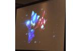 【NYCC 2014】『MH4G』に野村哲也がデザインした装備が登場!アイルー向けロックマン装備もの画像