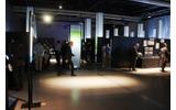 2013年のデジタルコンテンツエキスポの会場。の画像