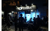 TGS2014より「Oculus Rift」の画像