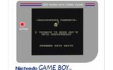 フランスのインディー開発者がゲームボーイ生誕25周年を記念したオリジナルゲームを開発の画像