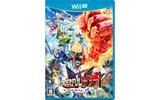 Wii Uで遊べるもう1つのベヨネッタ、解禁! 『The Wonderful 101』隠しキャラ登場コマンドが公開の画像