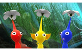 『ピクミン ショートムービー』(C)Nintendo の画像