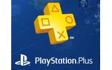 PlayStation Plus会員が790万人に到達、来年には中国市場への参入もの画像