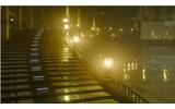 『FF15』の広大なマップとテックデモのHD映像が公開の画像