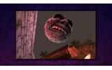 『ゼルダの伝説 ムジュラの仮面』が3DSでリメイク決定!来春発売の画像