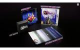 英国で『ゼルダの伝説 ムジュラの仮面 3D』の限定版が発表、ピンバッジやスチールブックが付属の画像