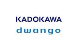 ドワンゴがバンタンを完全子会社化 ― 「niconico」と連携し、教育事業への取り組みを強化の画像