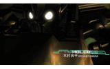 アニメ版「 帰ってきたコンボイの謎」キャストに内山昴輝、鈴木達央、木村良平…ティザームービーも公開の画像