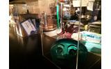 PSCカフェの画像