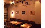 ペルソナストーカー倶楽部コラボカフェ「PSCカフェ」が東京・渋谷に期間限定オープンの画像