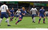 ワールドサッカーウイニングイレブン2014 蒼き侍の挑戦の画像