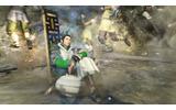 【PS3ダウンロード販売ランキング】『真・三國無双7 Empires』初登場2位、『バイオ5AE』『バイオ6ベスト版』が30%OFFでランクイン(11/26)の画像