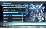 約10分の『ガンダムブレイカー2』PV第2弾が公開!頭と体がアンバランスで、ロランとギンガナムが…の画像