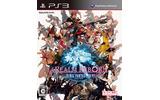 PlayStation 3『ファイナルファンタジーXIV: 新生エオルゼア』の画像