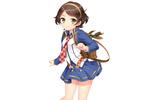 お題キャラクター「松島 みちる」の画像