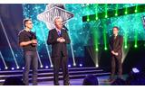 「The Game Awards 2014」発表会現地レポ、任天堂レジー社長やキーファー・サザーランドもの画像