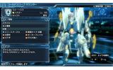 『ファンタシースター ノヴァ』倉庫関係の利便性が向上するバージョン1.01配信決定、NPCキャラのパスワードも公開の画像