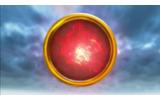 """新作「ポケモン映画」の映像公開!""""ゲンシカイキ""""ポケモンが登場し、謎の「金の輪」を巡る物語にの画像"""
