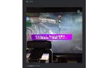 """『FF10』の「雷避け」を""""電子工作で自動化""""したユーザー現る ─ 使用したコードも公開中の画像"""