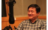 角川ゲームス社長の安田氏が台湾メディアのバハムートに語った、アジア展開の戦略とはの画像
