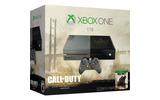 Amazon、Xbox Oneの「CoD リミテッド エディション」を20%OFFで販売 ─ 12月19日限定のタイムセールにての画像