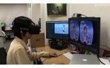 2Dイラストを動かす「Live2D」の新技術「Euclid」発表!今度は360度の立体表現に対応の画像