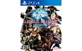 PlayStation 4版パッケージの画像
