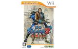 Wii『戦国BASARA2 英雄外伝 ダブルパック』、4190円で再出撃!の画像