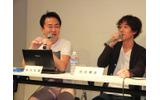川口博史、崎元仁、土屋昇平ら著名コンポーザーが日本のゲーム音楽を振り返る―黒川塾(二十弐)の画像