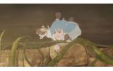 再始動か?2008年に開発中止が発表された坂口博信のRPG『クライオン』映像が公開の画像