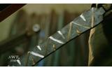 お馴染み鍛冶職人、今度は『デビルメイクライ』ダンテの大剣「リベリオン」を制作の画像