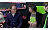 宮本茂「『ピクミン』のゲームは当然作ります」 ─ 『スターフォックス』や『ゼルダ』の最新作に関しても言及の画像
